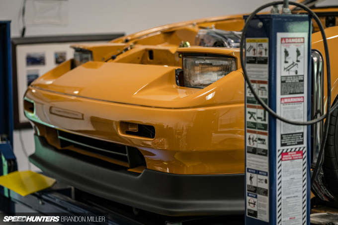 Speedhunters_Project_Z31_Exterior-3