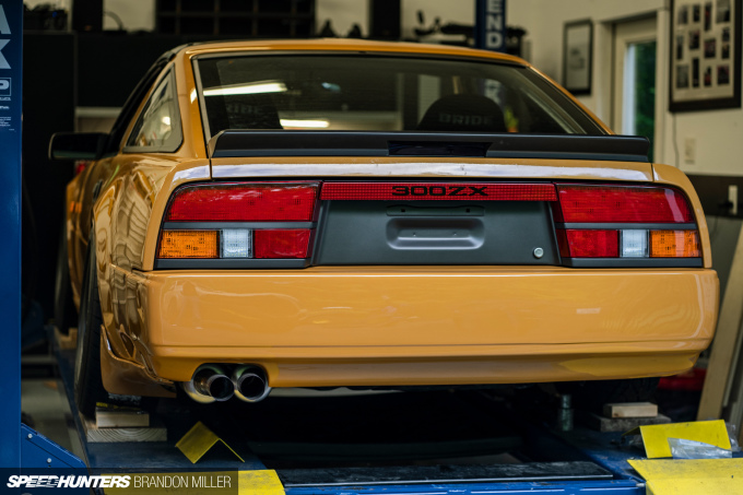 Speedhunters_Project_Z31_Exterior-4