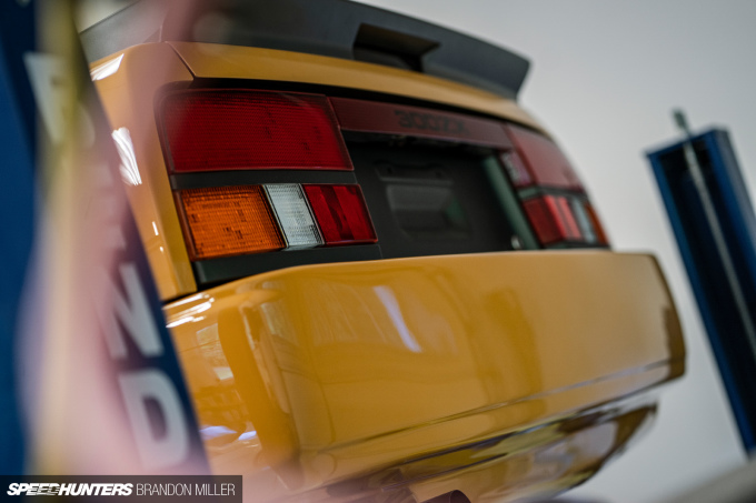 Speedhunters_Project_Z31_Exterior-7