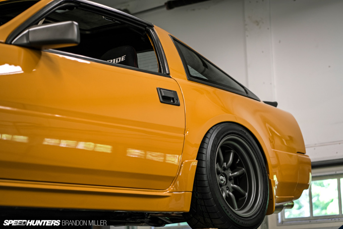 Speedhunters_Project_Z31_Exterior-8
