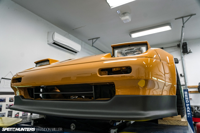 Speedhunters_Project_Z31_Exterior-11