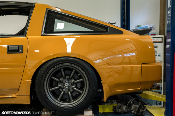Speedhunters_Project_Z31_Exterior-12