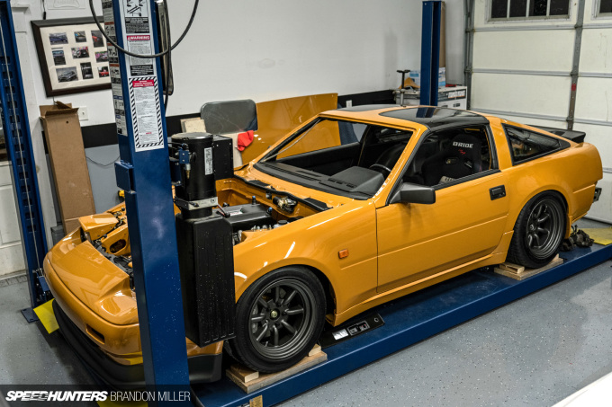 Speedhunters_Project_Z31_Exterior-13