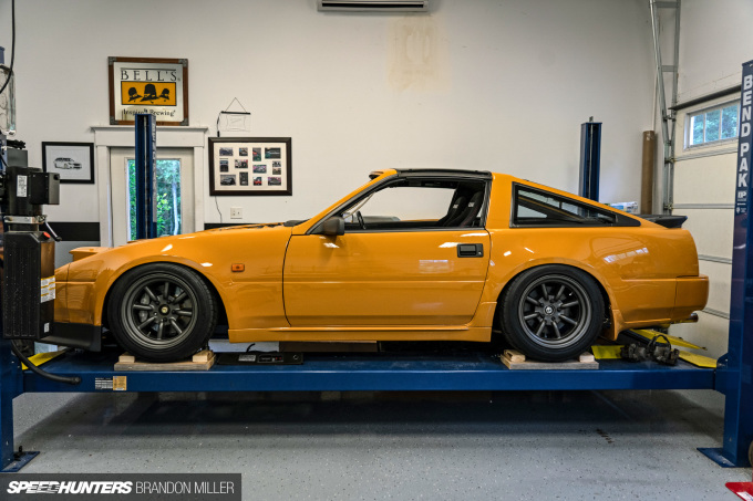 Speedhunters_Project_Z31_Exterior-14