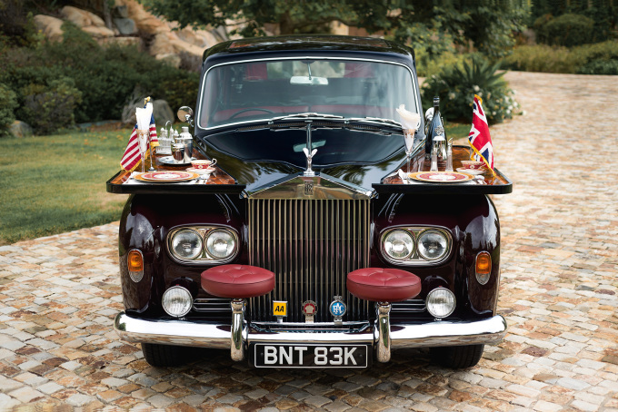 1972-Rolls-Royce-Phantom-VI-Limousine-by-Mulliner-Park-Ward_40