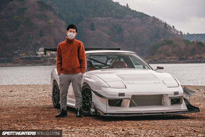 Ron_Celestine_Speedhunters_180SX_Nissan_27
