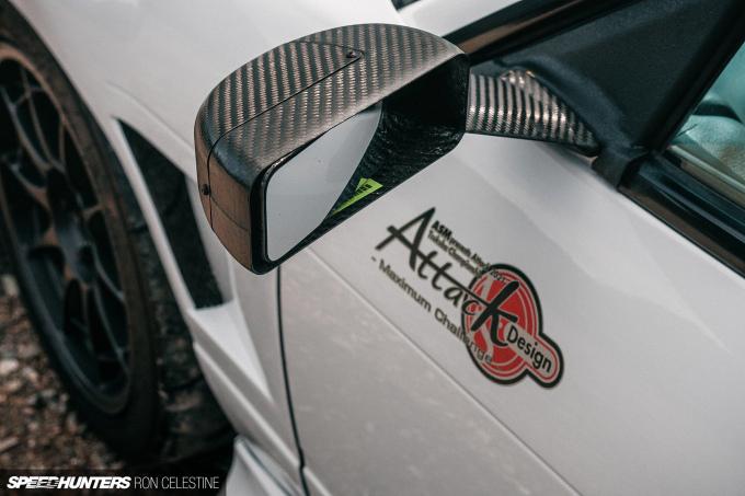 Ron_Celestine_Speedhunters_180SX_Nissan_29