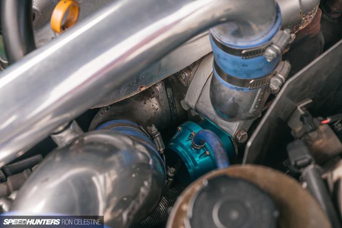 Ron_Celestine_Speedhunters_180SX_Nissan_37