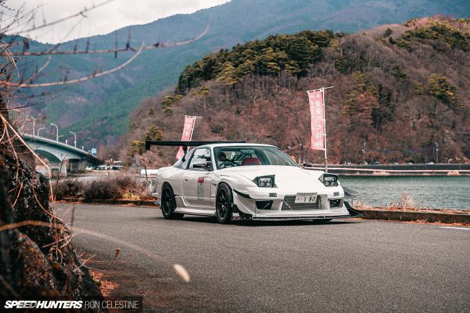 Ron_Celestine_Speedhunters_180SX_Nissan_41
