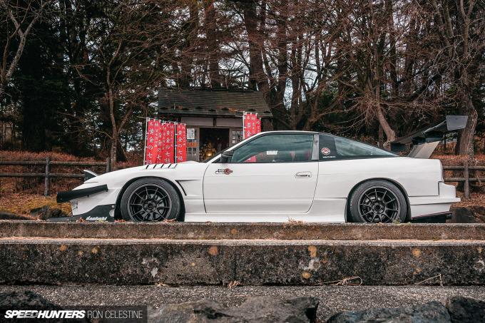 Ron_Celestine_Speedhunters_180SX_Nissan_42