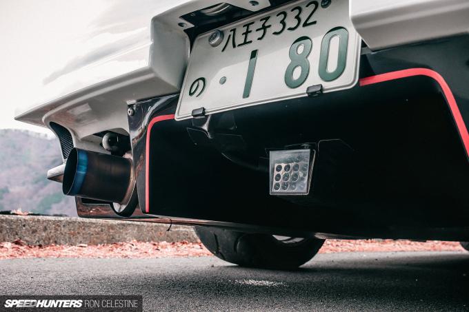 Ron_Celestine_Speedhunters_180SX_Nissan_44