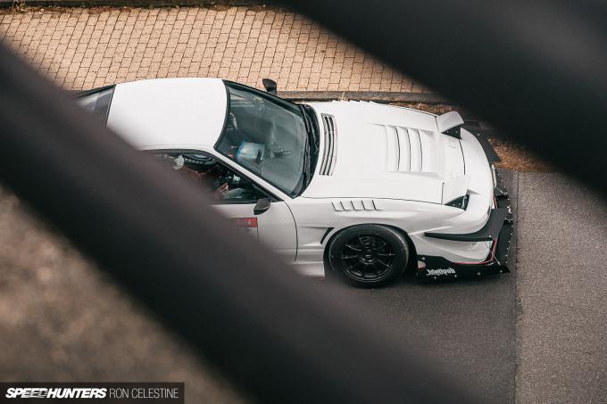 Ron_Celestine_Speedhunters_180SX_Nissan_45