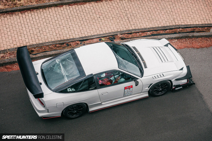 Ron_Celestine_Speedhunters_180SX_Nissan_46