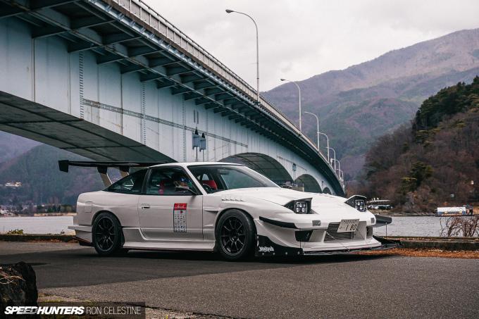Ron_Celestine_Speedhunters_180SX_Nissan_49