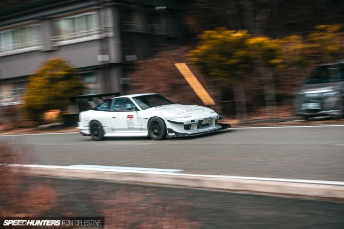 Ron_Celestine_Speedhunters_180SX_Nissan_50