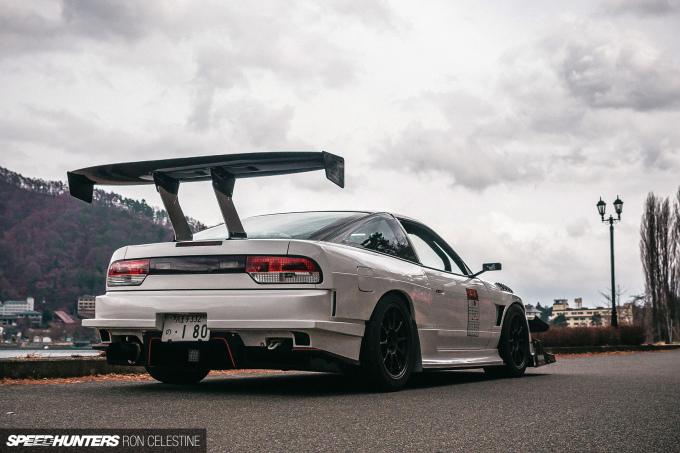 Ron_Celestine_Speedhunters_180SX_Nissan_52