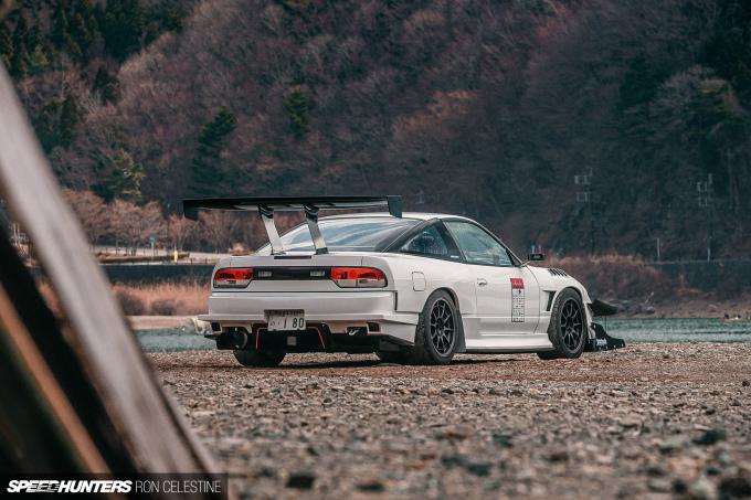 Ron_Celestine_Speedhunters_180SX_Nissan_2