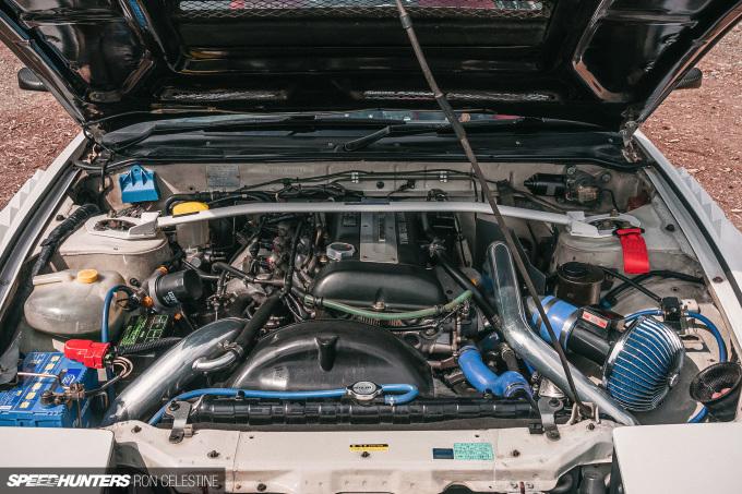 Ron_Celestine_Speedhunters_180SX_Nissan_4