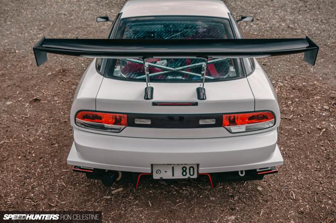 Ron_Celestine_Speedhunters_180SX_Nissan_11