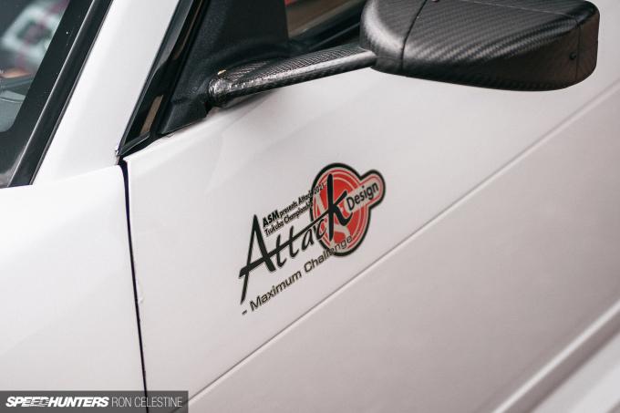 Ron_Celestine_Speedhunters_180SX_Nissan_14