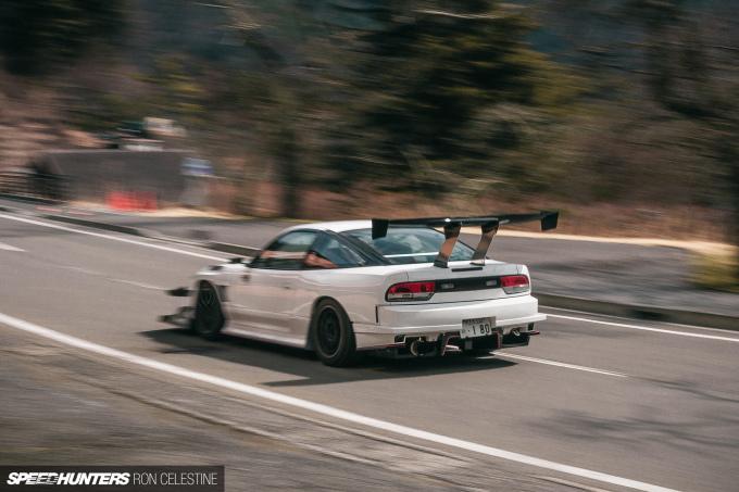 Ron_Celestine_Speedhunters_180SX_Nissan_20