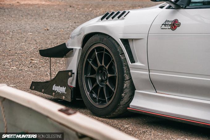 Ron_Celestine_Speedhunters_180SX_Nissan_23