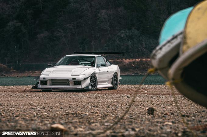 Ron_Celestine_Speedhunters_180SX_Nissan_25