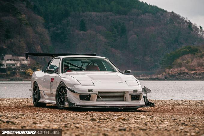 Ron_Celestine_Speedhunters_180SX_Nissan_26