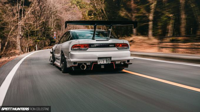 Ron_Celestine_Speedhunters_180SX_Nissan_53