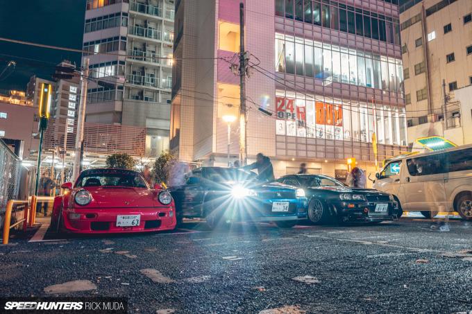 Speedhunters_RWBARD_0351