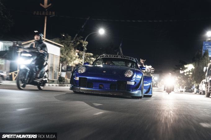 Speedhunters_RWB_RD_0022(throwback)
