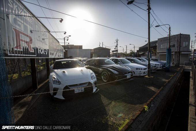 global_auto_2021_dino_dalle_carbonare_04