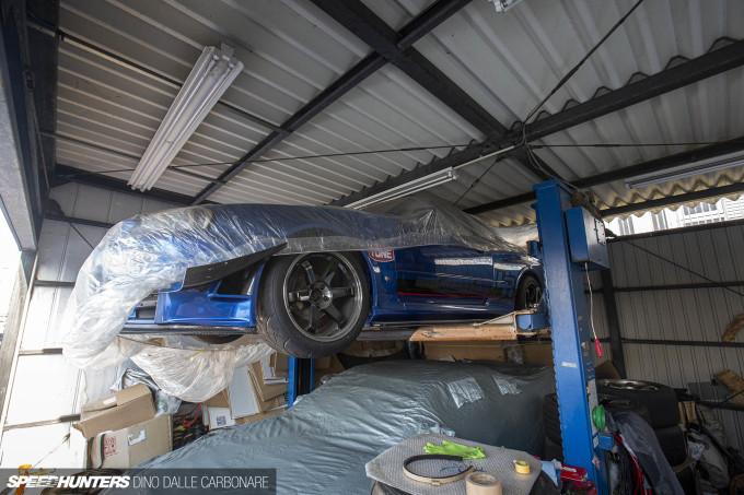 global_auto_2021_dino_dalle_carbonare_13