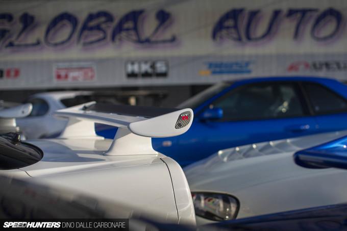 global_auto_2021_dino_dalle_carbonare_26