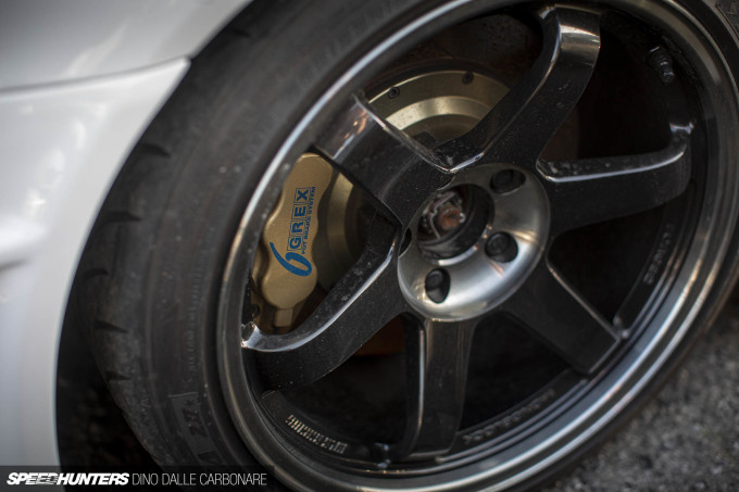 global_auto_2021_dino_dalle_carbonare_27