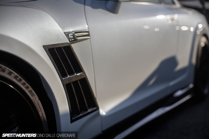 global_auto_2021_dino_dalle_carbonare_28