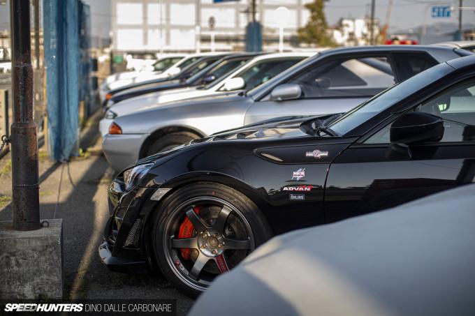 global_auto_2021_dino_dalle_carbonare_35