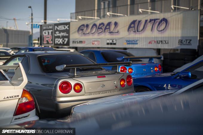 global_auto_2021_dino_dalle_carbonare_37