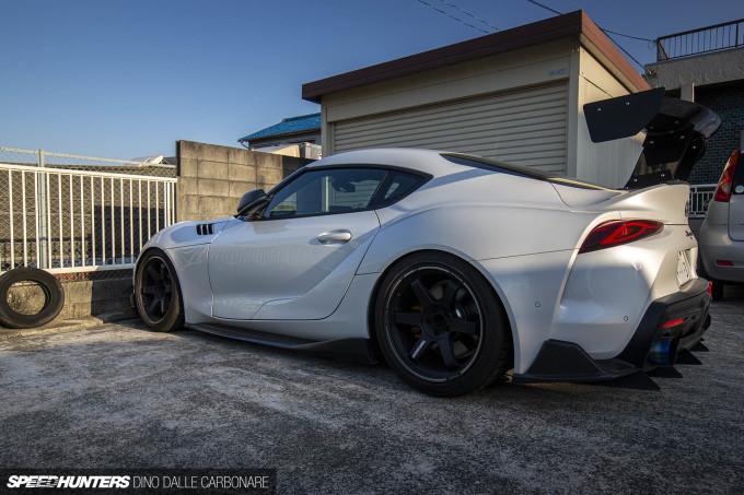global_auto_2021_dino_dalle_carbonare_45