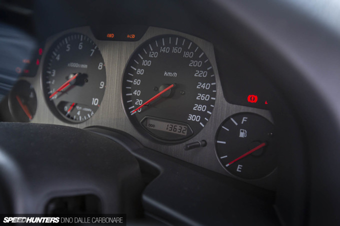 global_auto_2021_dino_dalle_carbonare_56