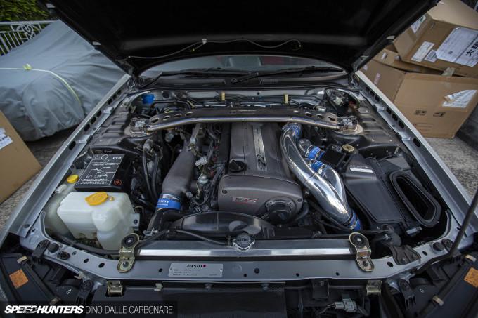 global_auto_2021_dino_dalle_carbonare_67