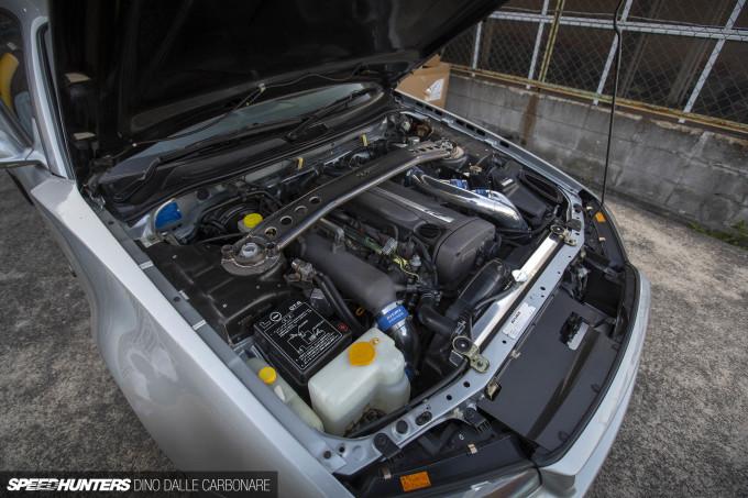 global_auto_2021_dino_dalle_carbonare_68