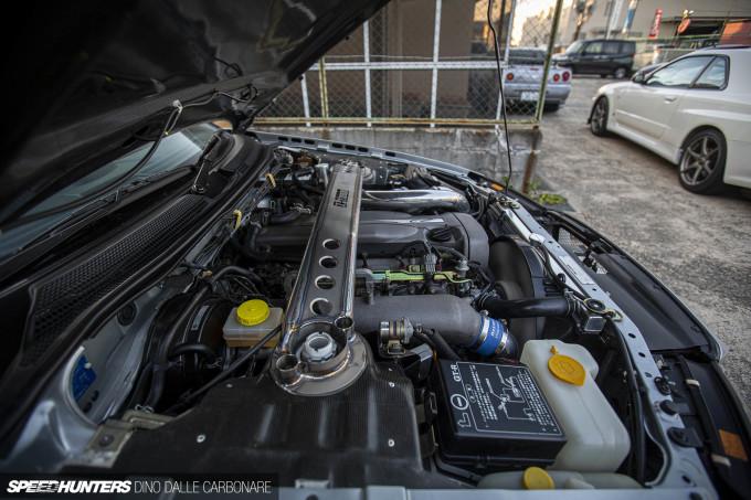 global_auto_2021_dino_dalle_carbonare_70