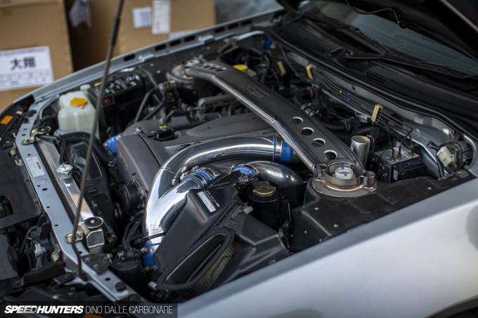 global_auto_2021_dino_dalle_carbonare_75