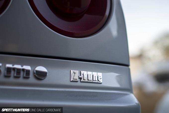global_auto_2021_dino_dalle_carbonare_80