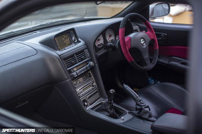 global_auto_2021_dino_dalle_carbonare_84