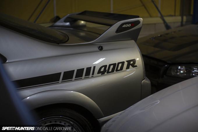 global_auto_2021_dino_dalle_carbonare_87