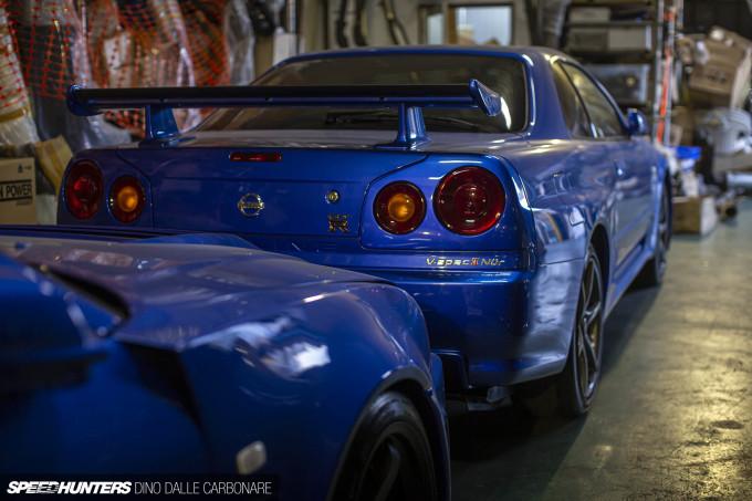 global_auto_2021_dino_dalle_carbonare_89