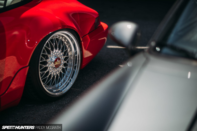 2017-Players-Classic-Speedhunters-Porsche-911-Editorial-by-Paddy-McGrath-3