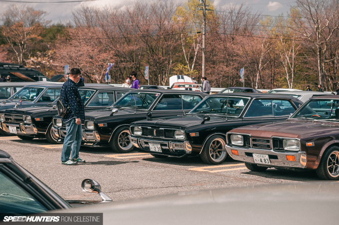 Speedhunters_Ron_Celestine_Automobile_Expo_Gloria_Cedrec